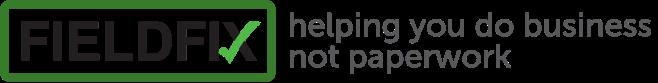 logo and strapline